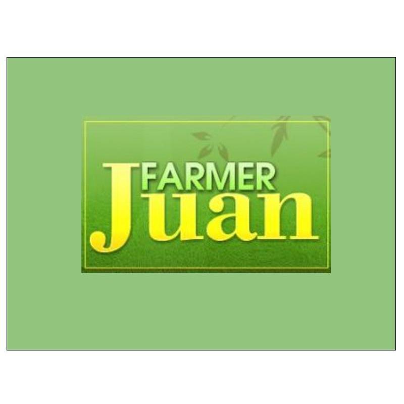 Farmer Juan Landscaping