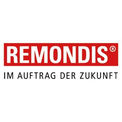 REMONDIS GmbH & Co. KG Niederlassung Dortmund
