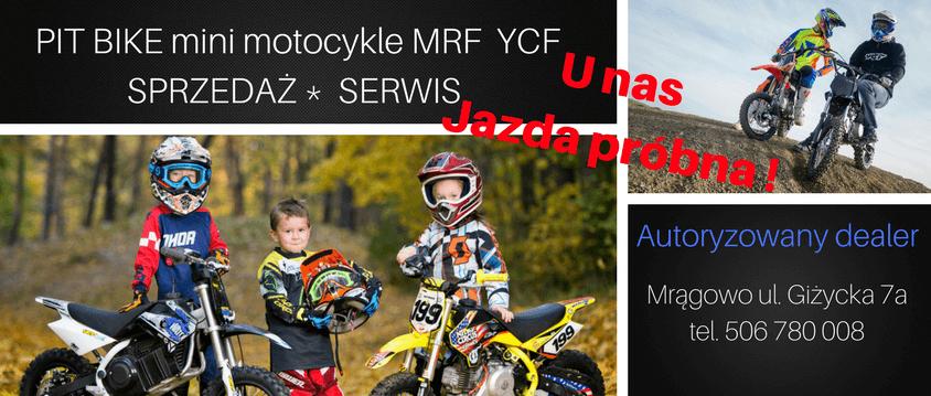 Quady-Mragowo.pl