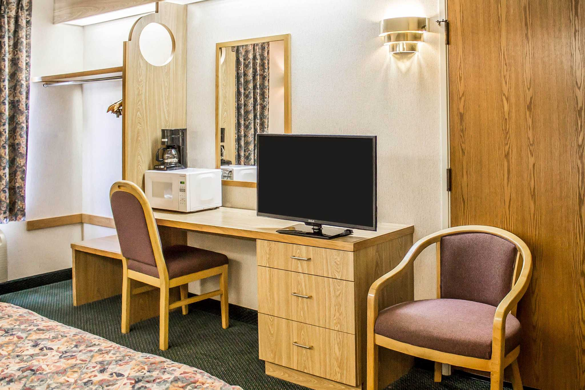 Motels In Abbotsford Wi