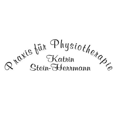 Bild zu Praxis für Physiotherapie Katrin Stein-Herrmann in Hohenstein Ernstthal