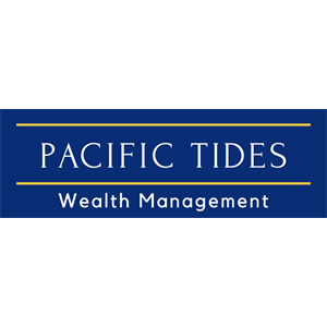 Pacific Tides Wealth Management