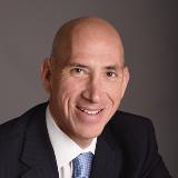 James J Goldman - RBC Wealth Management Financial Advisor - Hartford, CT 06103 - (860)241-8608 | ShowMeLocal.com