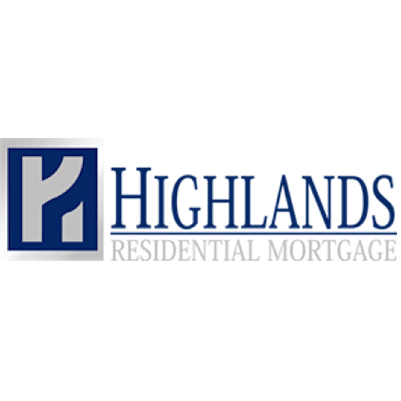 Kristen Walther - Highlands Residential Mortgage, Ltd.