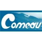 Comeau Sea Foods Ltd