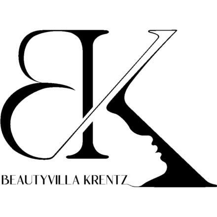 Bild zu BeautyVilla Krentz GmbH in Hamburg