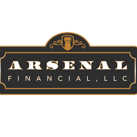 Arsenal Financial LLC