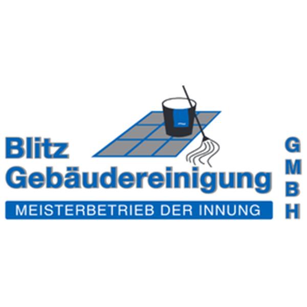 Bild zu Blitz Gebäuderreinigung GmbH in Kleinmachnow