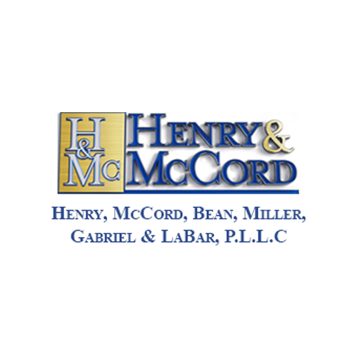 Henry & McCord - Tullahoma, TN - Attorneys