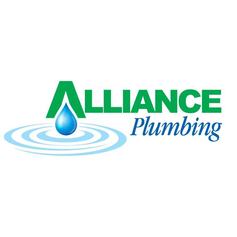 Alliance Plumbing Services
