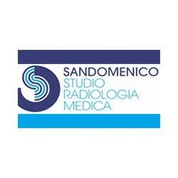 Sandomenico