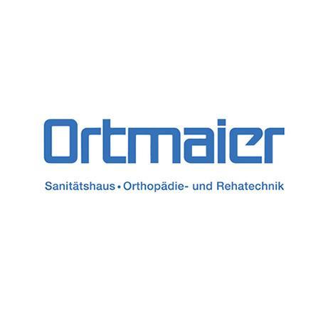 Bild zu Ortmaier GmbH in Berlin