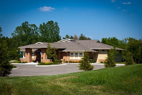 Beuschel Funeral Home In Comstock Park Mi 49321