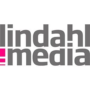 Lindahl Media, AB