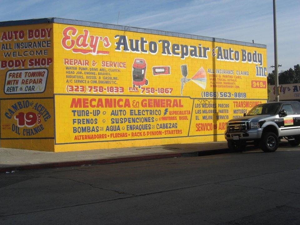 MinneapolisSt Paul Auto Body Repair Testimonials