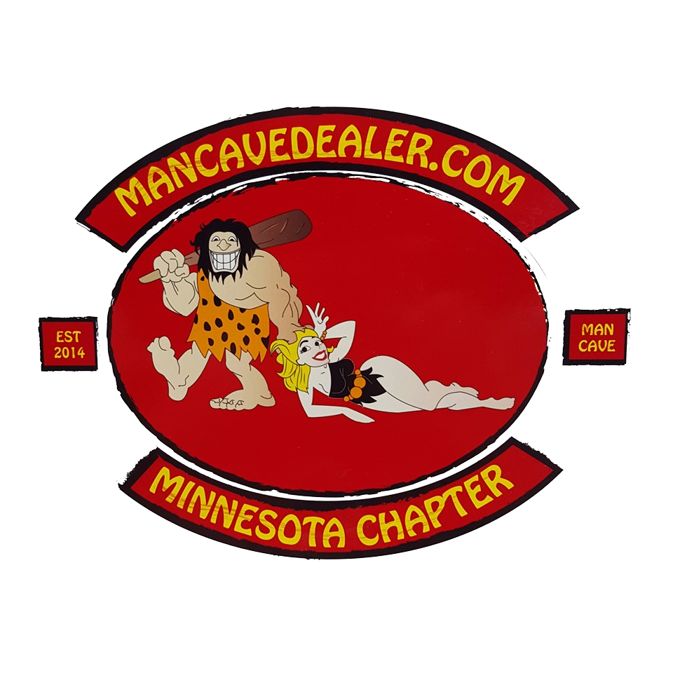 Man Cave Store Spring Lake Park Mn : Business directory for spring lake park mn