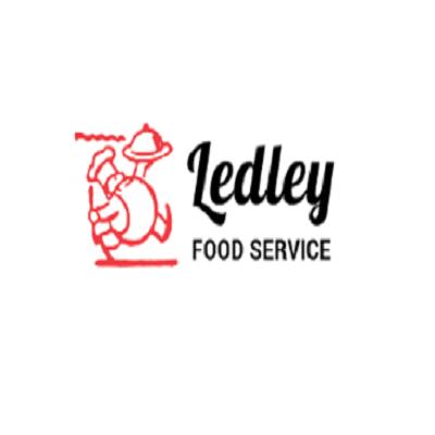Ledley Food Service