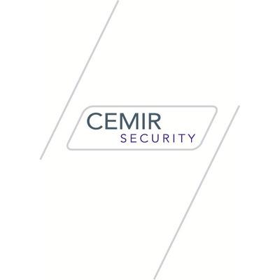 Cemir Security