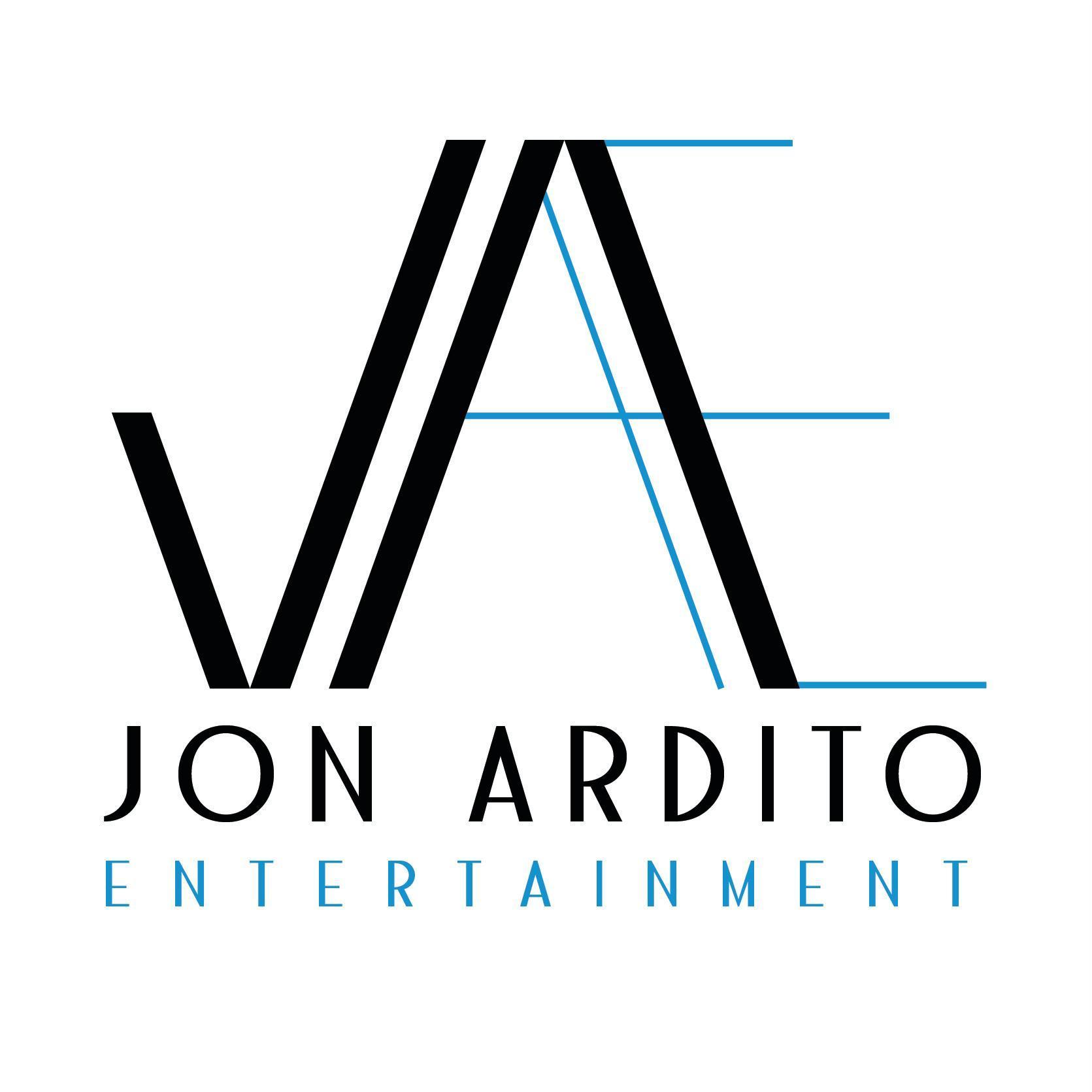 Jon Ardito Entertainment - Philadelphia Wedding Bands and DJs