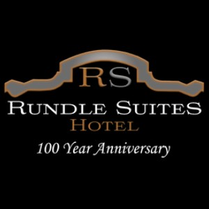 Rundle Suites - South Glasgow, MT - Hotels & Motels
