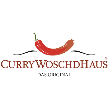 Bild zu CurryWoschdHaus Das Original Fürth in Fürth in Bayern