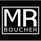 Grossiste MR Boucher Inc Saint-Antonin (418)862-5454