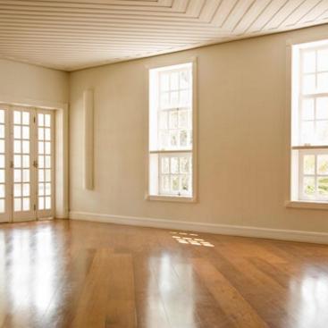 Wood Floor Installation Service in TX San Antonio 78223 Best Wood Floor Sanding 4102 S New Braunfels Suite 110 (210)214-8413