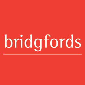 Bridgfords - Newcastle upon Tyne, Northumberland NE20 9NH - 01661 250042 | ShowMeLocal.com