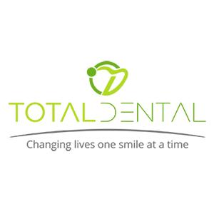 Total Dental Family Care