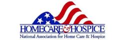 Tenderhearts Home Healthcare