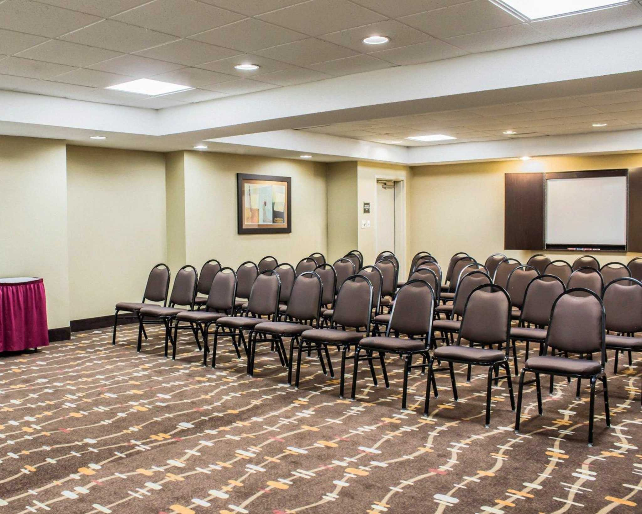 How To Reserve Lsa Room