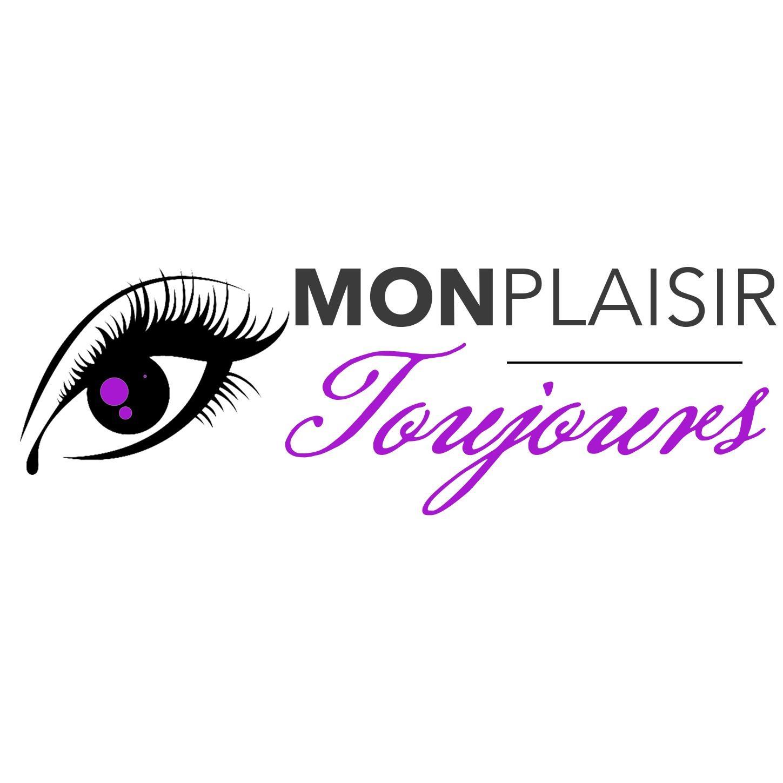 Monplaisirtoujours.com - Lingerie & Accessoires coquins