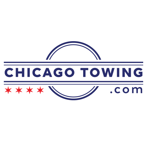 Chicago Towing
