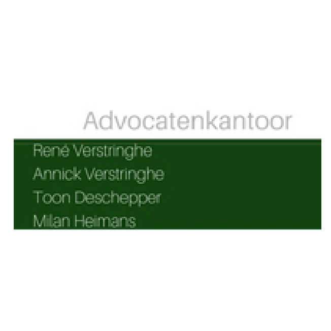 Advocatenkantoor Verstringhe, Deschepper & Heimans