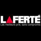 Centre De Rénovation Laferté