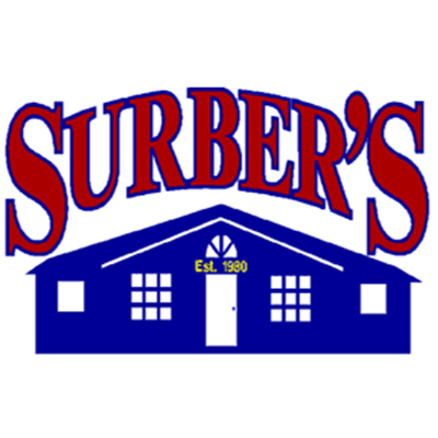 Surber's