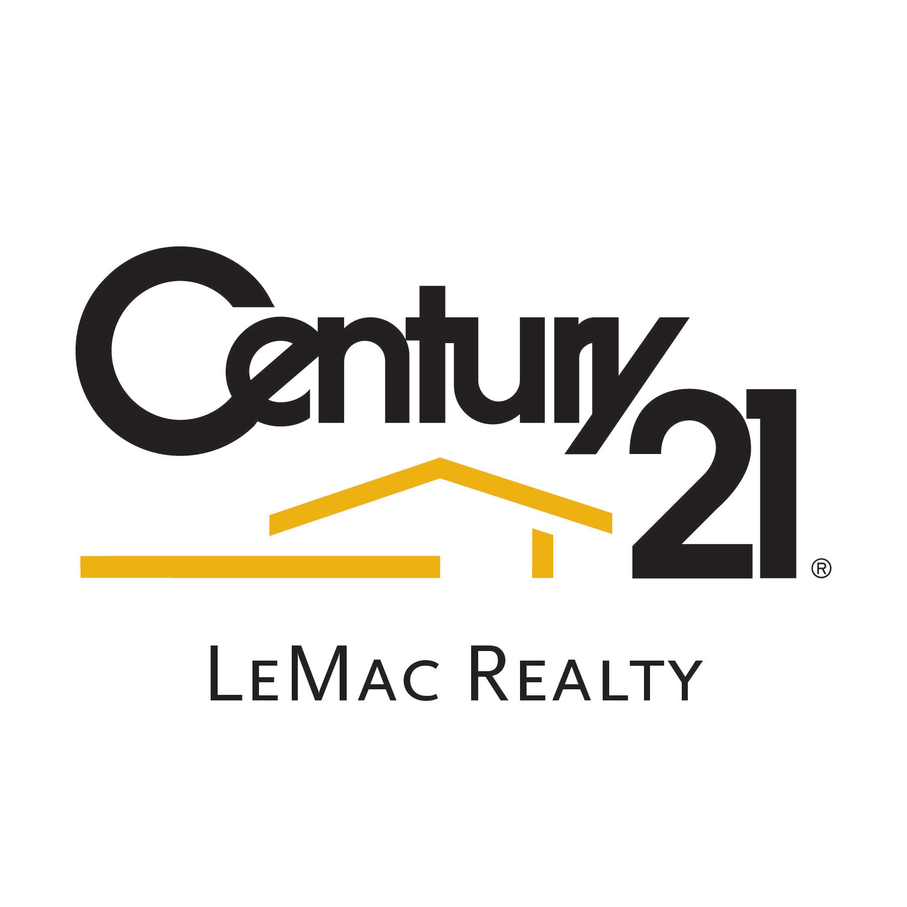 Century 21 LeMac Realty - Mountain Home, AR - Real Estate Agents