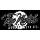Top-Notch Compressors Ltd