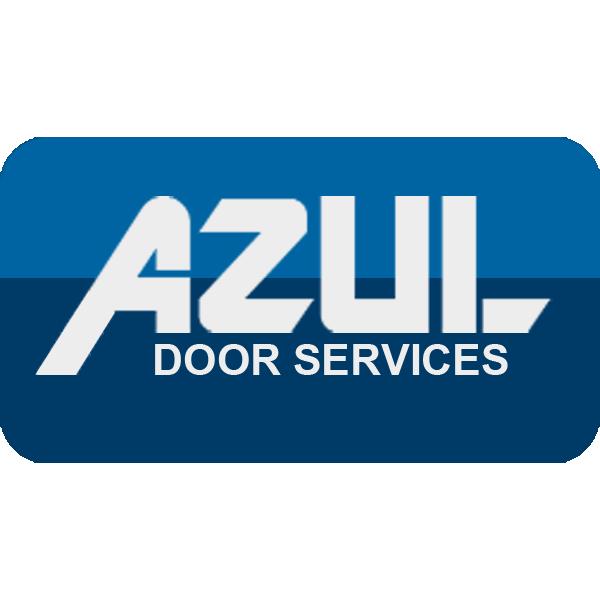 Azul Door Services