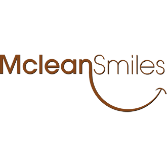 McLeanSmiles