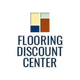 Flooring Discount Center