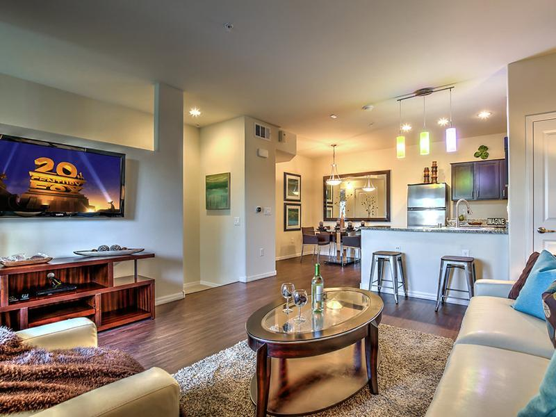 Furnished Apartments Henderson Nv
