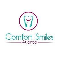 Comfort Smiles Atlanta