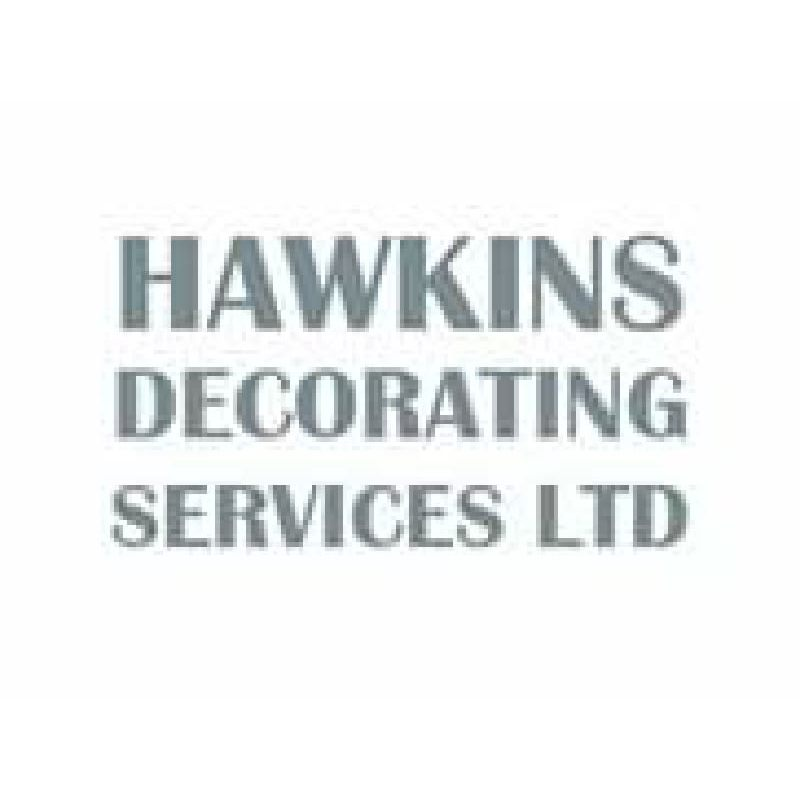 Hawkins Decorating Services Ltd - Cambridge, Cambridgeshire CB22 3BB - 07722 519546 | ShowMeLocal.com