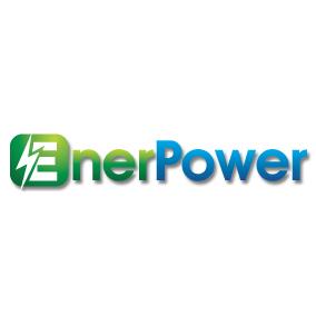 Ener Power