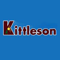 Kittleson Landscape, Inc.
