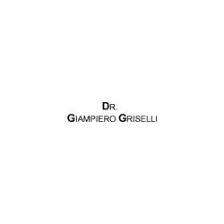 Griselli Dr. Giampiero Dermatologo