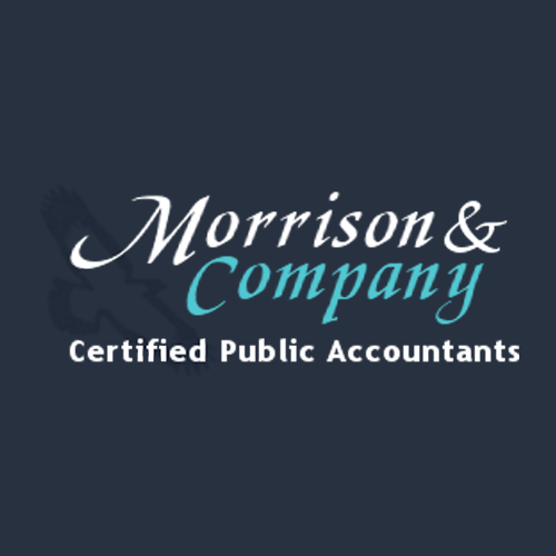 Morrison & Company Cpa's Pc - Ada, OK - Accounting