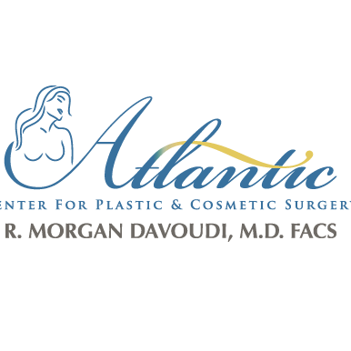 Atlantic Center for Plastic and Cosmetic Surgery