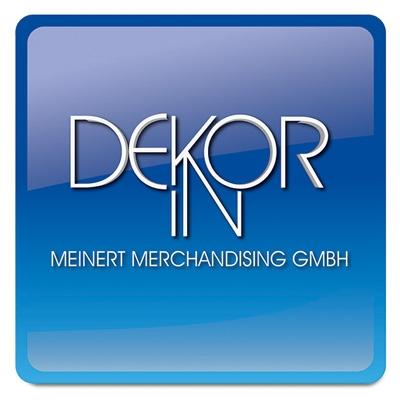 Bild zu Dekor-In Meinert in Dortmund